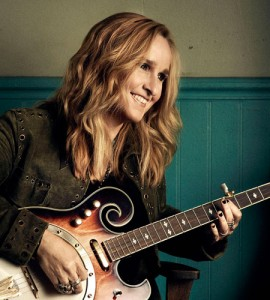 Melissa Etheridge Up Close and Personal with celebrity scribe Marsala Rypka