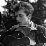 Bob Dylan and John Lennon: Their music rings true in the Middle East