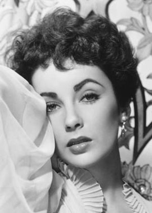 908dce7141e Elizabeth Taylor: The Gifts She Left Behind – Celebrity Scribe