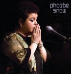 Phoebe Snow: Soulful Sound R.I.P.