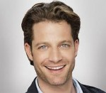 Nate Berkus: Transforming Homes, Transforming Hearts
