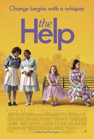 """The Help"""