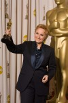 Gay rights: Melissa Etheridge, Suze Orman, Carson Kressley, Dave Koz & Sally Field speak out