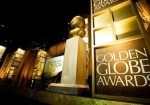 Best of the 70th Golden Globe Awards – 2013